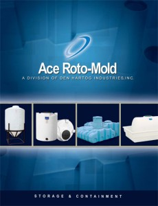 2011-Ace-Roto-Mold-Catalog