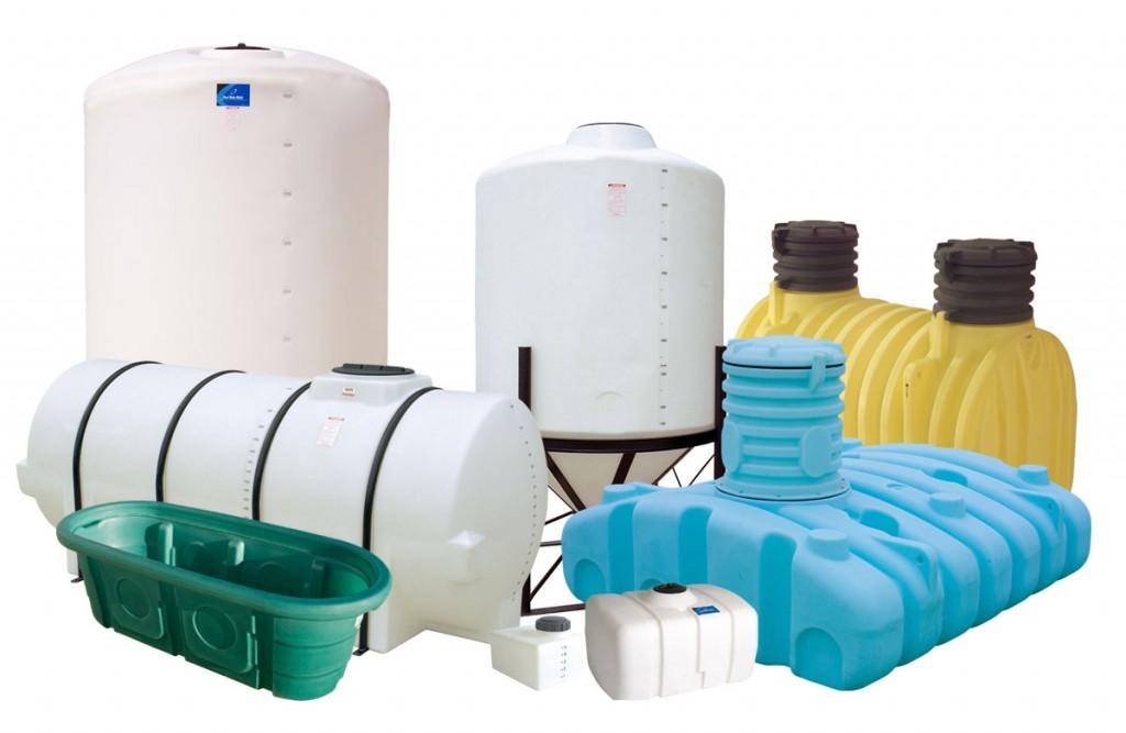 db3ab8e1208c9 Liquid Storage   Containment