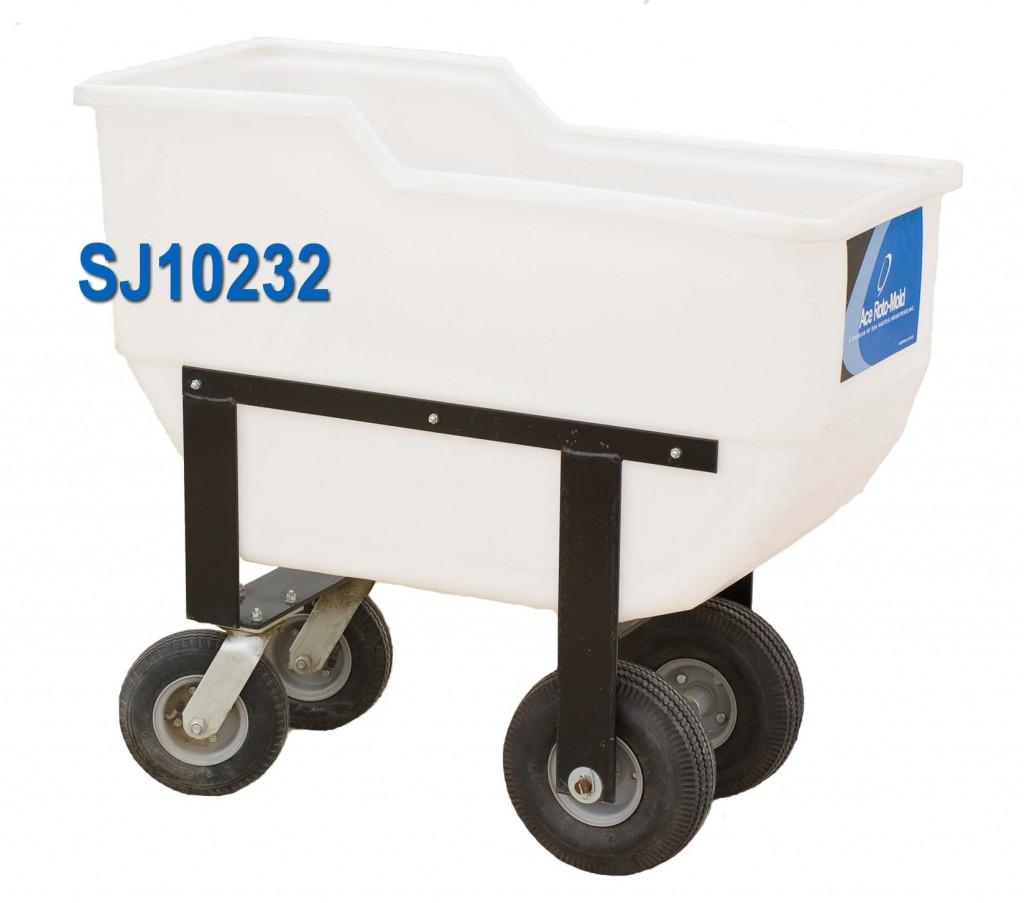 SJ-10232web